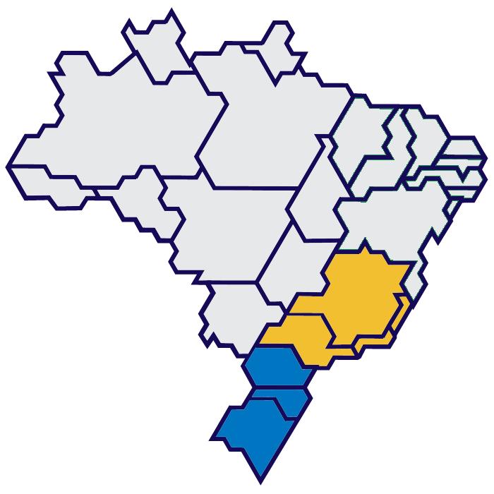 Area de atuacao